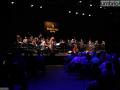 umbria jazz domenica 29 aprile IMG_8590-foto A.Mirimao