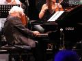 umbria jazz domenica 29 aprile IMG_8613-foto A.Mirimao