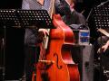 umbria jazz domenica 29 aprile IMG_8614-foto A.Mirimao