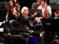 umbria jazz domenica 29 aprile IMG_8632-foto A.Mirimao