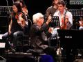 umbria jazz domenica 29 aprile IMG_8634-foto A.Mirimao