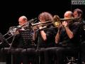 umbria jazz domenica 29 aprile IMG_8641-foto A.Mirimao