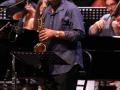 umbria jazz domenica 29 aprile IMG_8650-foto A.Mirimao