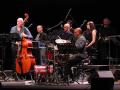 umbria jazz domenica 29 aprile IMG_8665-foto A.Mirimao