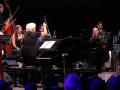 umbria jazz domenica 29 aprile IMG_8671-foto A.Mirimao
