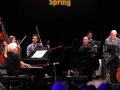 umbria jazz domenica 29 aprile IMG_8677-foto A.Mirimao