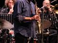 umbria jazz domenica 29 aprile IMG_8707-foto A.Mirimao