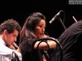 umbria jazz domenica 29 aprile IMG_8712-foto A.Mirimao