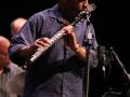umbria jazz domenica 29 aprile IMG_8749-foto A.Mirimao
