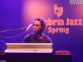 umbria jazz domenica 29 aprile IMG_9067-foto A.Mirimao