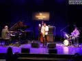 umbria jazz domenica 29 aprile IMG_9400- foto A.Mirimao