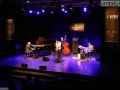 umbria jazz domenica 29 aprile IMG_9404- foto A.Mirimao