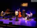 umbria jazz domenica 29 aprile IMG_9414- foto A.Mirimao