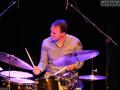 umbria jazz lunedì 30 aprile IMG_9460- foto A.Mirimao