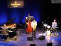umbria jazz lunedì 30 aprile IMG_9483- foto A.Mirimao