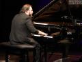umbria jazz lunedì 30 aprile IMG_9499- foto A.Mirimao