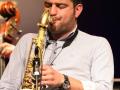 umbria jazz lunedì 30 aprile IMG_9504- foto A.Mirimao
