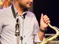 umbria jazz lunedì 30 aprile IMG_9510- foto A.Mirimao