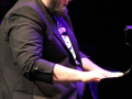 umbria jazz lunedì 30 aprile IMG_9520- foto A.Mirimao