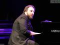 umbria jazz lunedì 30 aprile IMG_9523- foto A.Mirimao
