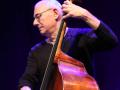 umbria jazz lunedì 30 aprile IMG_9528- foto A.Mirimao