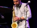 umbria jazz lunedì 30 aprile IMG_9532- foto A.Mirimao