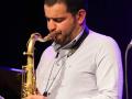 umbria jazz lunedì 30 aprile IMG_9534- foto A.Mirimao