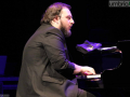 umbria jazz lunedì 30 aprile IMG_9540- foto A.Mirimao