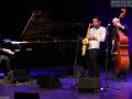 umbria jazz lunedì 30 aprile IMG_9543- foto A.Mirimao
