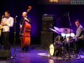 umbria jazz lunedì 30 aprile IMG_9547- foto A.Mirimao