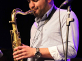 umbria jazz lunedì 30 aprile IMG_9564- foto A.Mirimao