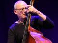 umbria jazz lunedì 30 aprile IMG_9568- foto A.Mirimao