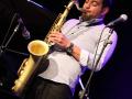 umbria jazz lunedì 30 aprile IMG_9579- foto A.Mirimao