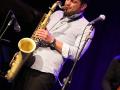 umbria jazz lunedì 30 aprile IMG_9582- foto A.Mirimao