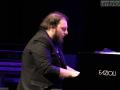 umbria jazz lunedì 30 aprile IMG_9586- foto A.Mirimao