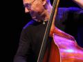 umbria jazz lunedì 30 aprile IMG_9587- foto A.Mirimao