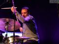 umbria jazz lunedì 30 aprile IMG_9591- foto A.Mirimao