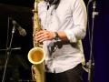 umbria jazz lunedì 30 aprile IMG_9606- foto A.Mirimao