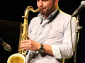 umbria jazz lunedì 30 aprile IMG_9607- foto A.Mirimao