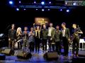 Umbria-Jazz-Spring-2-Pasqua-Terni-Cascata-21-aprile-2019-1