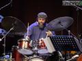 Umbria-Jazz-Spring-2-Pasqua-Terni-Cascata-21-aprile-2019-10
