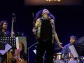 Umbria-Jazz-Spring-2-Pasqua-Terni-Cascata-21-aprile-2019-12