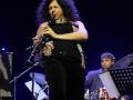 Umbria-Jazz-Spring-2-Pasqua-Terni-Cascata-21-aprile-2019-13