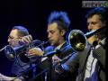 Umbria-Jazz-Spring-2-Pasqua-Terni-Cascata-21-aprile-2019-16