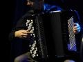 Umbria-Jazz-Spring-2-Pasqua-Terni-Cascata-21-aprile-2019-17