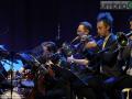 Umbria-Jazz-Spring-2-Pasqua-Terni-Cascata-21-aprile-2019-18