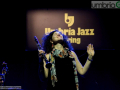 Umbria-Jazz-Spring-2-Pasqua-Terni-Cascata-21-aprile-2019-20
