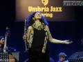 Umbria-Jazz-Spring-2-Pasqua-Terni-Cascata-21-aprile-2019-21