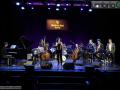 Umbria-Jazz-Spring-2-Pasqua-Terni-Cascata-21-aprile-2019-7