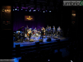Umbria-Jazz-Spring-2-Pasqua-Terni-Cascata-21-aprile-2019-8